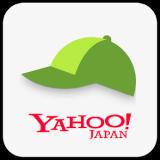 Yahoo!あんしんねっと_アイコン画像