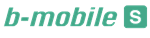 bモバイルS_透過_150_ロゴ