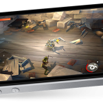 格安スマホにiPhoneSEが登場3_ゲーム