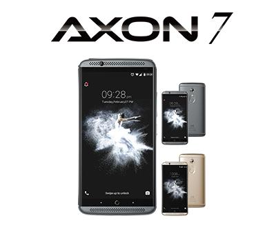 AXON7