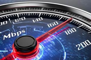 スピードテスト_回線速度_通信速度