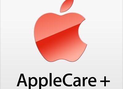 AppleCare+アイコン