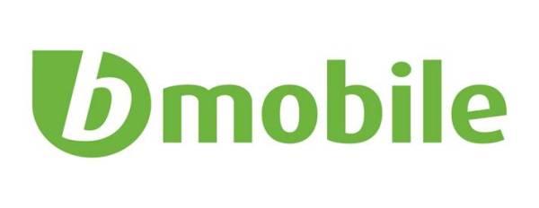 bモバイルS