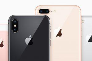 iPhone8_3カラー