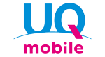 UQ_ロゴ