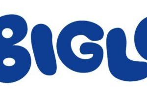 biglobesim_logo