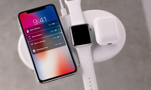 iPhone10は超かっこいいけど歴代最も高額な端末代金に
