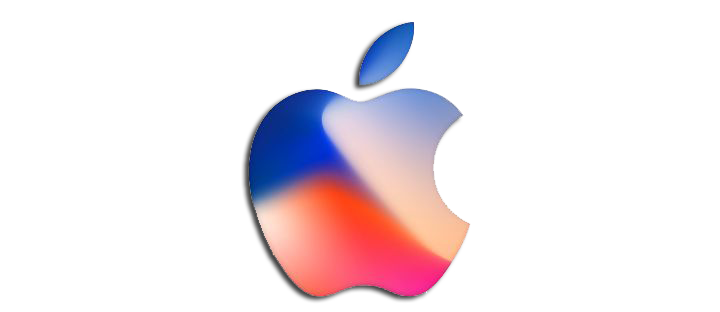 Apple_ロゴ