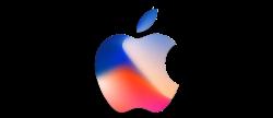 Apple_ロゴ_250