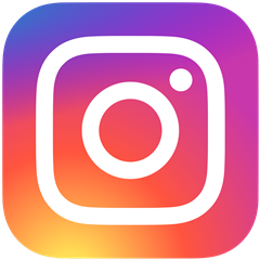 instagram_インスタのアイコン