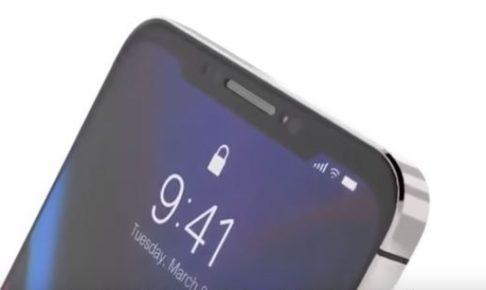 iPhoneSE2のyoukuの動画