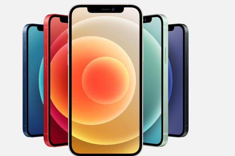 iPhone12Pro&iPhone12ProMAX